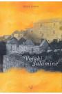 Vojaki Salamine