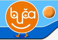 Spletna knjigarna Buča