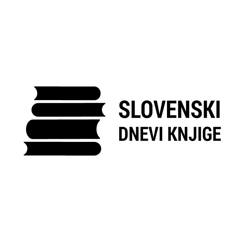 Slovenski dnevi knjige